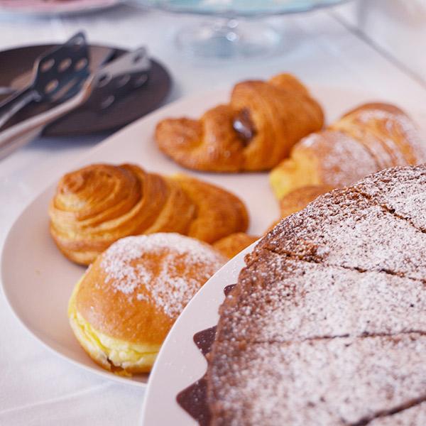 bnb-zimmer-und-breakfast-gardasee